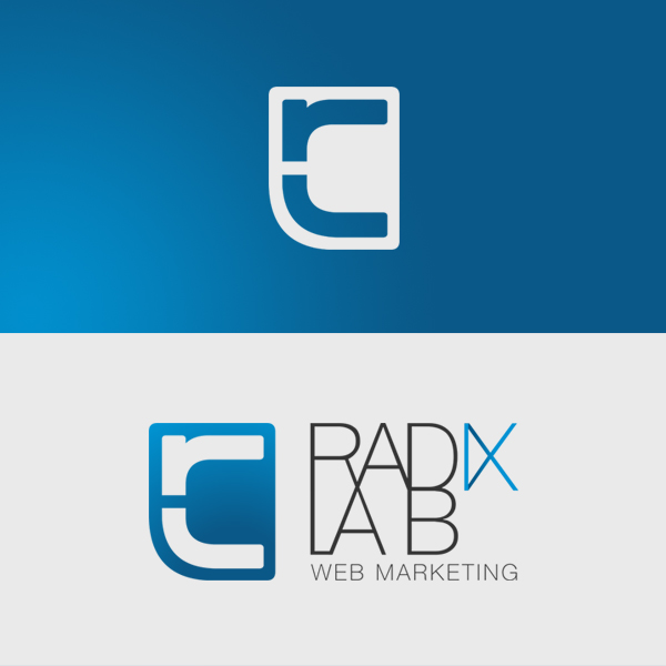 Cliente: Radixlab