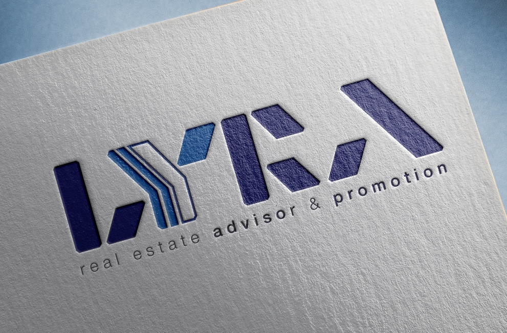 Cliente: Lyra srl