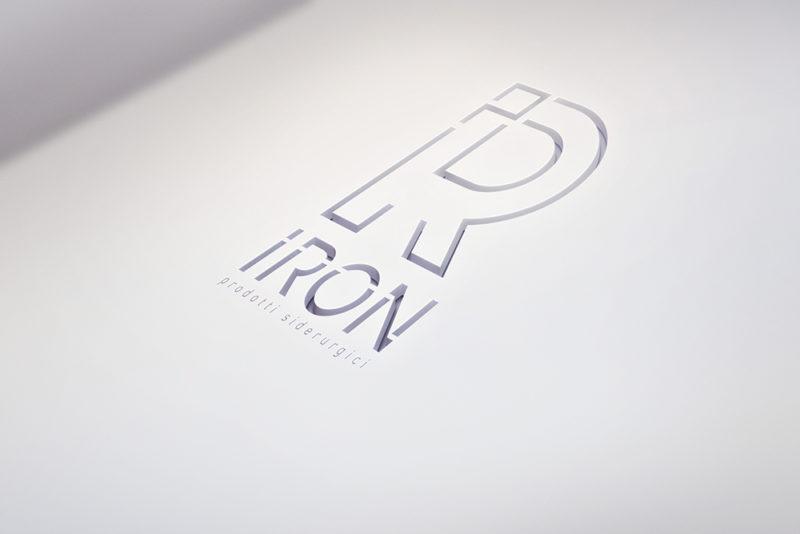 Cliente: Iron srl