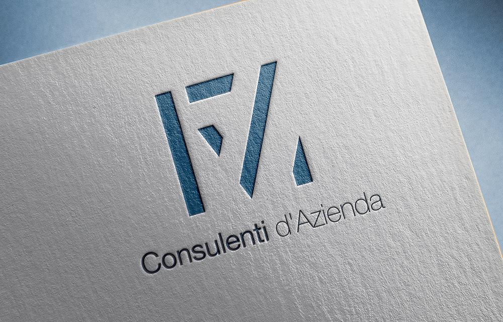 Cliente: F&M Consulenti