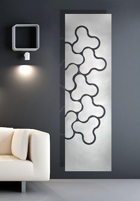 Cliente: Hotech Design