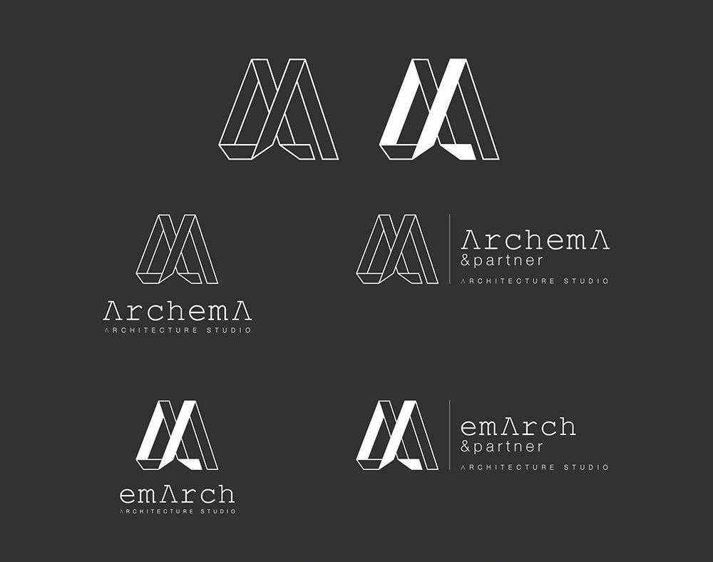 Cliente: Archema